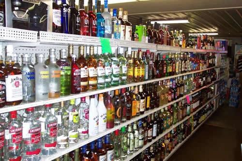 Liquor12