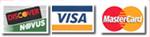 discover-mcard-visa